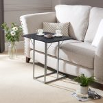Greenhurst Extendable Side Table