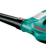 Bosch ALB 18 LI Cordless Leaf Blower (No Battery or Charger)