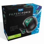 Bermuda Filterforce 8500 Filter Pond Pump