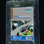 Oase Alfafol PVC Pond Liner 0.5 mm Pre-Packed 2m x 3m
