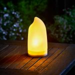 Smart Garden Cool Flame (Battery Operated)