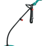Bosch ART 35 Electric Grass Trimmer