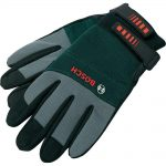 Bosch Gardening Gloves (XL)