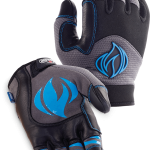 Napoleon SMART Grill Gloves -X Large