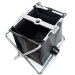 Hozelock Pond Vacuum Collection Basket