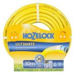 Hozelock 30m Ultimate Hose