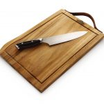 Napoleon Presidents Limited Edition Carving Set
