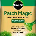 Miracle-Gro Patch Magic Bag – 1.5Kg