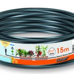 "Claber Main Tube "" (13mm) 15 Metre"