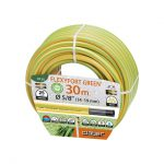 "Claber Flexyfort Green ?"" (20mm) 30M Hosepipe"