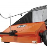 Agri-Fab 112cm 44″ Smart Sweeper