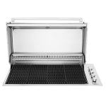 Beefeater Proline Series Griller Pack
