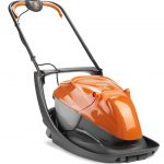 Flymo Easi Glide 300 30cm Electric Hover Collect Lawnmower