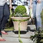 Bio Green Potted Plant Pot Lifter