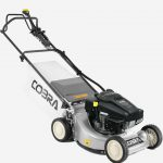 Cobra M48SPK 19″ Petrol Powered Lawnmower