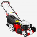 Cobra M51SPC 20″ Petrol Powered Lawnmower
