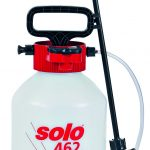Solo 7.5 Litre, 3 Bar.45 Psi with 50cm Spray Lance