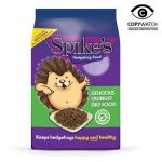 Wildlife World Spike's Delicious Dry Hedgehog Food 2.5Kg