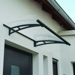 Palram Aquila 1500 Patio Cover