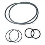 Hozelock Bioforce Revolution O-Ring Service Kit