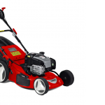 Cobra MX515SPBI 20″ PETROL LAWNMOWER