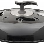 Cadac Dome/Lid for CARRI CHEF 2 OR SKOTTEL BRAAI