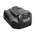 Ego Standard Charger CH2100E