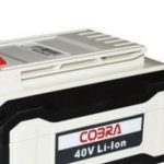 Cobra 40v 5.0Ah Lithium-Ion Battery