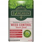EverGreen Premium Plus Feed & Weed 100m