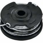 Bosch ART 30-36 LI Spool with line (6 m)