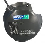 Hozelock Bioforce Revolution Electrical Unit 6000UK