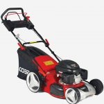 Cobra MX46SPH 18″ Petrol Powered Lawnmower