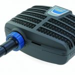 Oase AquaMax Eco Classic 17500 Pond Pump
