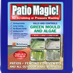 Patio Magic! Patio Cleaner 5L