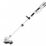 Cobra 40v LI-ION TRIMMER (LOOP HANDLE)