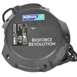 Hozelock Bioforce Revolution Electrical Unit 9000UK